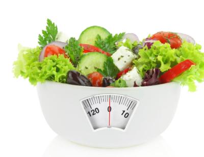 نظام غذائي للتخسيس صحي وغير مكلف