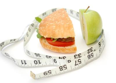 نظام غذائي للتخسيس بدون تكاليف