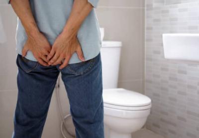 وصفات علاج البواسير في المنزل بطرق طبيعية