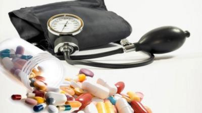 أفضل دواء للضغط بدون أعراض جانبية