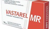 اضرار أقراص فاستاريل أم أر ودواعي الاستعمال والسعر فى الاسواق