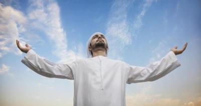 دعاء لتحقيق المعجزات والمستحيل