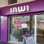 مصلحة الزبناء انوي   4 معلومات حول خدمات عملاء اتصالات المغرب