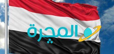 عروض موبايلي للمكالمات الدولية اليمن | أهم 3 عروض موبايلي مكالمات
