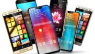 اسعار الموبايلات في الامارات | 5 أنواع هواتف حديثة بأسعار رائعة في السوق الإماراتي