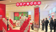 متجر اوريدو عمان | 5 مزايا لشراء المنتجات عبر المتجر الإلكتروني لـ أوريدو